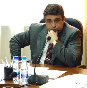 А.А.Талалаев